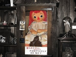 real-annabelle-doll-crop